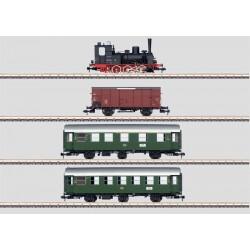 MAR55026