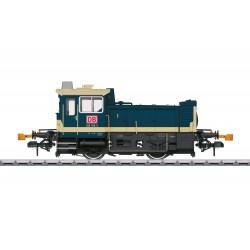 MAR55334