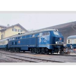 MAR55713