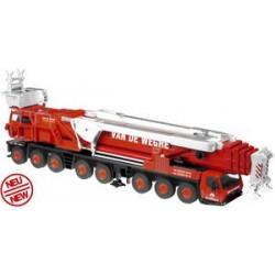 NZG52606