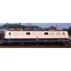 PIK51642