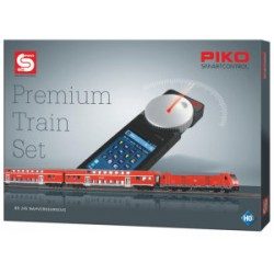 PIK59112