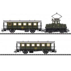 TRIX21254