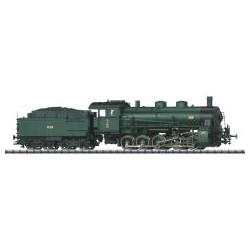 TRIX22029