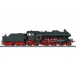TRIX22065