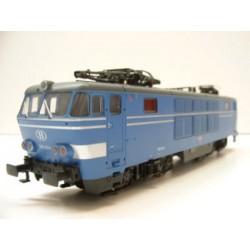 VIT2160