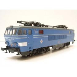 VIT2161