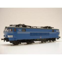 VIT2162