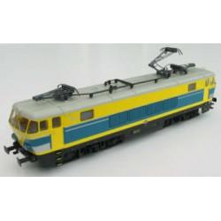 VIT2163