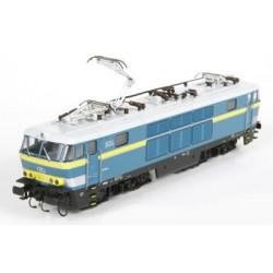 VIT2164