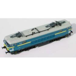 VIT2166