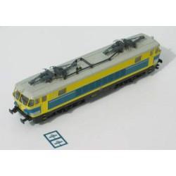 VIT2169