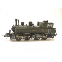 ROC43281