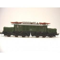 ROC43483