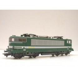 ROC43573