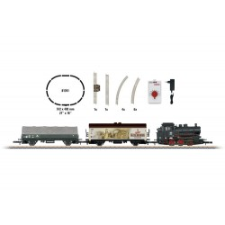 MAR81701