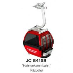 JAG84158