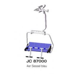 JAG87000