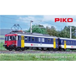 PIK96835