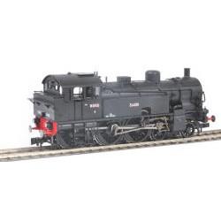 FL404601