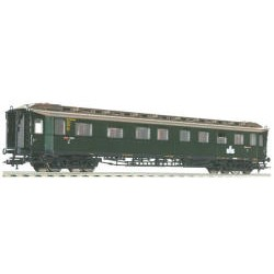 FL515303