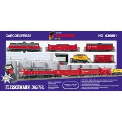 FL636881