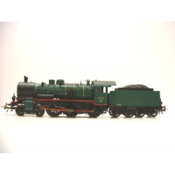 FL871167