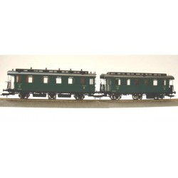 FL905061-2