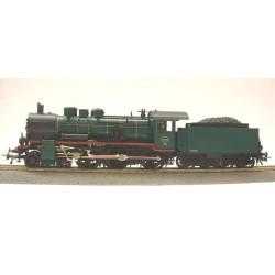 FL911160