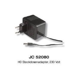 JAG52080