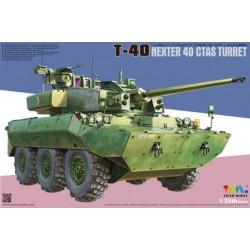 TIG4665