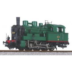 LIL131351