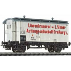 LIL224700