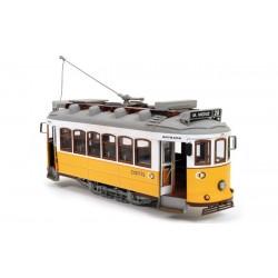 OCC53005