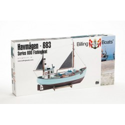 BB0683
