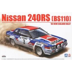 AOSB24008