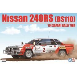 AOSB24014